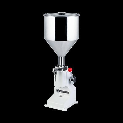 WIRAPAX manual cream filling copy